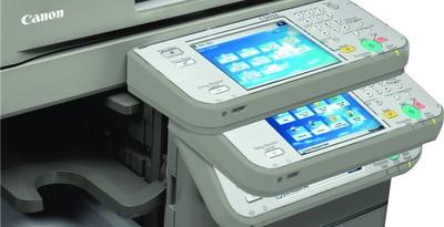 Photocopie, reprographie, impression numérique 94 - E.T.R.C
